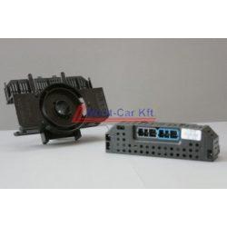 Iveco Daily Gyári  kormánykapcsoló elektronika 2000-2006