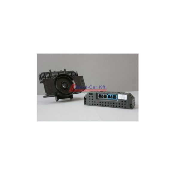 Iveco Daily Gyári  kormánykapcsoló elektronika 2000-2006 Gyári szám: 42552537