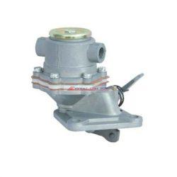 fuel pump original part