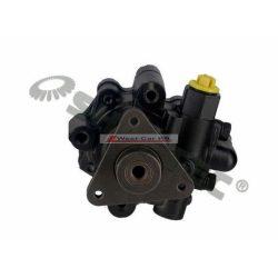 Renault Master 2010-> GYÁRI szervószivattyú hátsókerekes gépjárműhöz szám:  491109718R