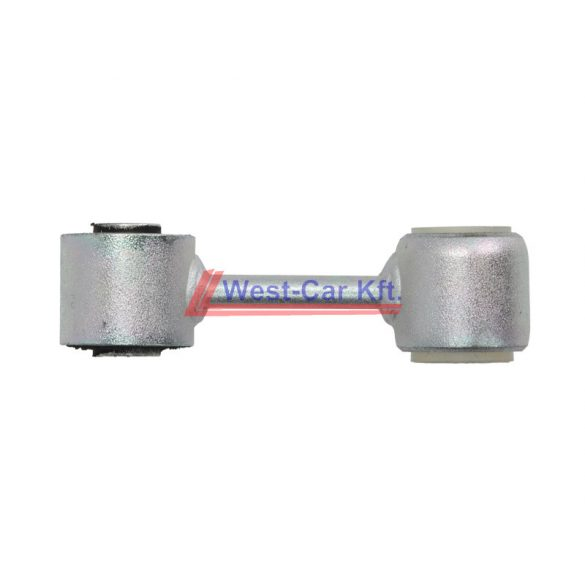 2000-2014 Iveco Daily 35S hátsó stabilizátor pálca Gyári szám: 500336364