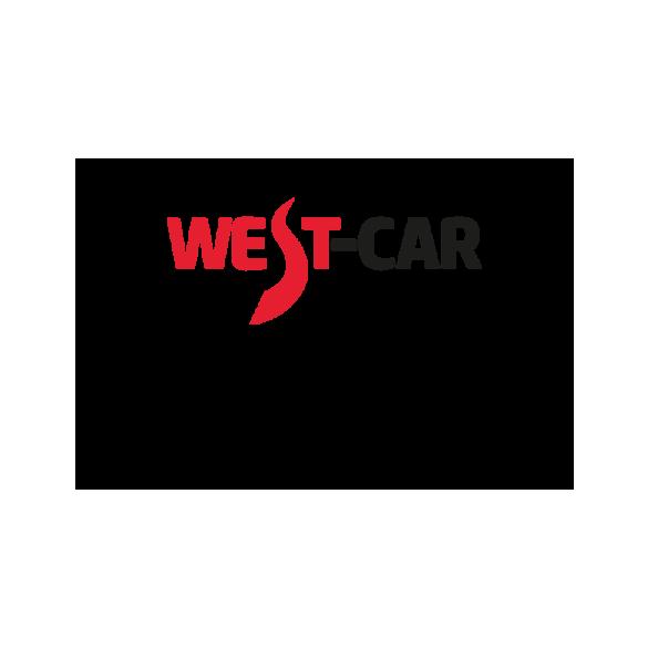 2000-2011 Iveco Daily vízhűtő 2.3D, 3.0D, 3.0CNG klíma nélküli