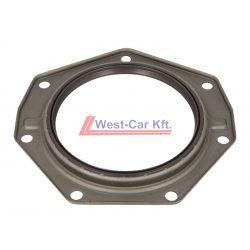 Iveco Daily, Fiat Ducato 2.8 Hpi / Hdi rear crankshaft seal 504086314