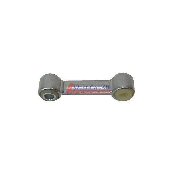 2006-> Iveco Daily 35S hátsó stabilizátor pálca Gyári szám: 504092612