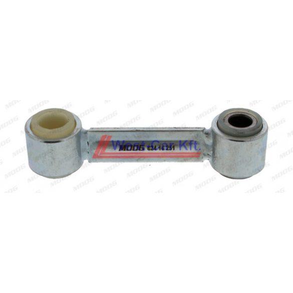 2006-> Iveco Daily 35S hátsó stabilizátor pálca Gyári szám: 504092615