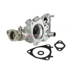 EGR valve Citroen Jumper Peugeot Boxer 3.0HDI  06- original number:504121701