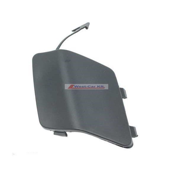 2010-> Renault Master, Nissan NV400 utángyártott vonószem takaró Gyári szám: 511800537R