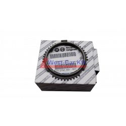 Szinkrongyűrű Citroen Jumper Peugeot Boxer 06- M40 5/6 GEAR Gyári szám:55234433