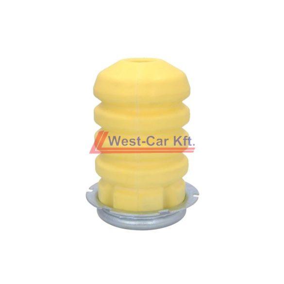 2010-> Renault Master Opel Movano Nissan NV400 laprugó ütköző Gyári szám: 552406838R