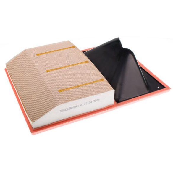2011-> Iveco Daily 2.3 Hpi Euro 5 Levegőszűrő Gyári szám: 5801317096