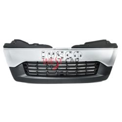 2012-2014 Iveco Daily grille original number: 5801342732