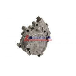Olajpumpa Citroen Jumper Peugeot Boxer 3.0HDI  06- Gyári szám:5801851153