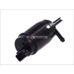 Szélvédő mosó pumpa Citroen Jumper Peugeot Boxer 06- Gyári szám: 6434C5