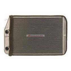 Fűtőradiátor Citroen Jumper Peugeot Boxer 06- Gyári szám: 6448R0
