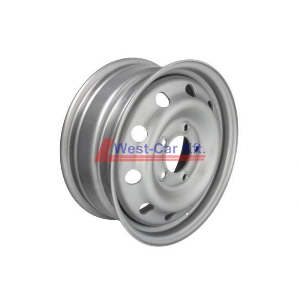 """2010-> Renault Master Opel Movano lemez felni / keréktárcsa 16"""""""