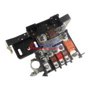 2006-> Iveco daily akkumulátor saru pozitív panellel Gyári szám: 69501539