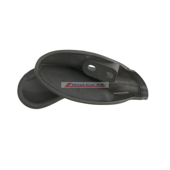 2002-2006 Ducato Jumper Boxer jobb első belső kilincs