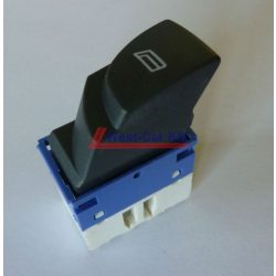 Ducato, Boxer, Jumper passengerside window switch 2002-2006