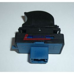 Ducato, Boxer, Jumper passengerside window switch 2006-