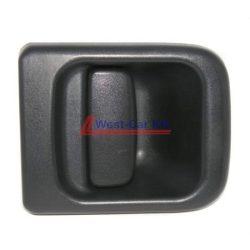 1998-> Renault Master II Opel Movano A, Jobb első ajtó külső kilincs Gyári szám: 7700352489