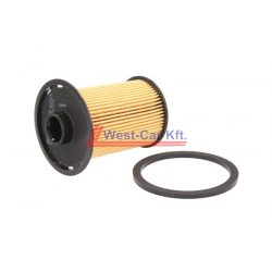 2001-> Renault Master II., Movano A, Trafic II, Vivaro A fuel filter 94mm OE: 7701206928