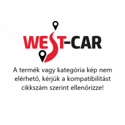 2010-> Renault Master / Opel Movano / Nissan NV400 Olajhűtő cső Gyári szám: 7701478542