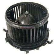 Fűtőmotor ventilátor klíma nélküli Citroen Jumper Peugeot Boxer 06- Gyári szám:77364058