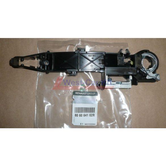 Renault Master 2010-> GYÁRI  jobb első külső kilincs belső rész gyári szám: 806064162R