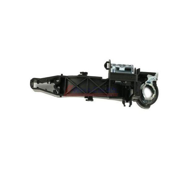 Renault Master 2010-> GYÁRI bal első külső kilincs belső rész gyári szám:  806075481R 8261000Q0A