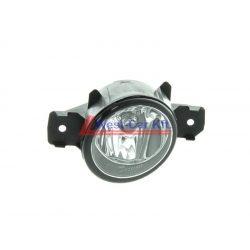 2010-> Renault Master Opel Movano Nissan NV400 Bal első ködlámpa Gyári szám: 8200002469