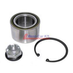 Renault Master 98-> Front wheel bearing