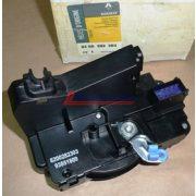 2001-> Renault Trafic Opel Vivaro Gyári (Renault) hátsó ajtó zárszerkezet (8 pin) Gyári szám: 8200282303