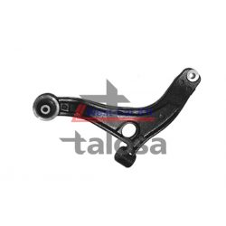 2010-> Renault Master Opel Movano front left lower suspension arm original number: 8200688871