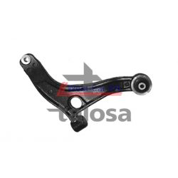 2010-> Renault Master Opel Movano front right lower suspension arm original number: 8200688875