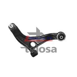 2010-> Renault Master Opel Movano jobb első alsó lengőkar Gyári szám: 8200688875