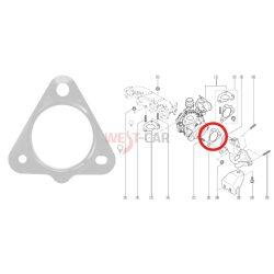 2010-> Renault Master / Opel Movano / Nissan NV400 Turbó tömítés Gyári szám: 8200805558