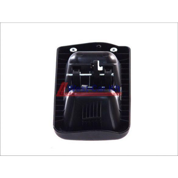 Renault Master II Opel Movano A, külső tolóajtó kilincs Gyári szám: 8200856290