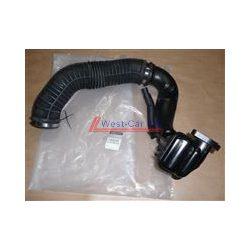 2010-> Renault Master Opel Movano Nissan NV400 turbo levegő cső gyári szám: 8200858600