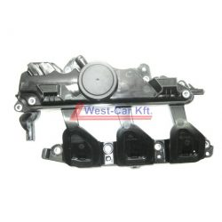 2010-> Renault Master Opel Movano Nissan NV400 2.0/2.3Dci GYÁRI olajleválasztó  Gyári szám: 8200924262