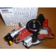 2001-> Renault Trafic Opel Vivaro 2.0 Dci Gyári (Renault) vákuum pumpa Gyári szám: 8200934654