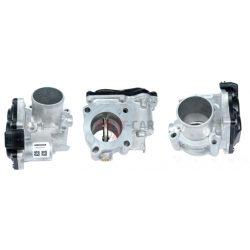 2010-> Renault Master / Opel Movano / Nissan NV400 2.3 Dci fojtószelep Gyári szám: 8200987453