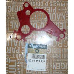2010-> Renault Master / Opel Movano / Nissan NV400 vákuumpumpa tömítés Gyári szám:  8201129837