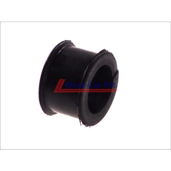 2006-> Iveco Daily 65C 70C első stabilizátor szilentblokk Gyári szám: 8585819