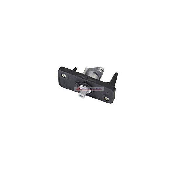 Ajtózár mechanika hátsó Citroen Jumper Peugeot Boxer 06-/BIPPER Gyári szám: 8719A9