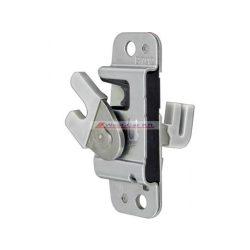 door lock rear upper / sliding door Citroen Jumper Peugeot Boxer 01- original number: 8726N8