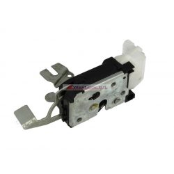 right rear central door lock Citroen Jumper Peugeot Boxer 94-06 original number: 9137A5