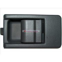 Tolóajtó belső kilincs Citroen Jumper Peugeot Boxer 94-06 Gyári szám: 9143C2