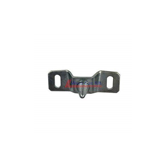 Tolóajtó ütköző Citroen Jumper Peugeot Boxer -06/06- Gyári szám: 916433 1313566080 1610740580