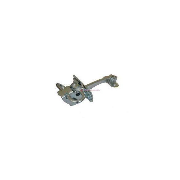 Ajtóhatároló első Jobb=Bal Citroen Jumper Peugeot Boxer -06 Gyári szám: 9181G3