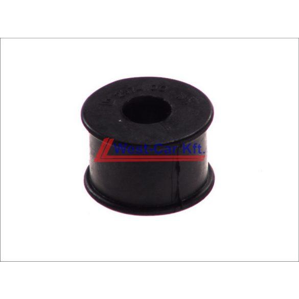 2006-> Iveco Daily 35C/50C első stabilizátor szilentblokk Bal=Jobb Gyári szám: 93802248 Belső átmérő: 20 mm